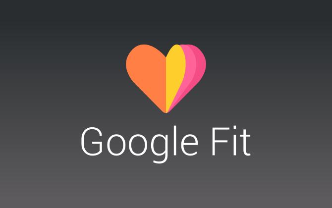Runkeeper obohacen o podporu Google Fit