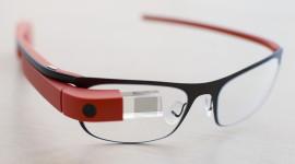 Google Glass – druhá verze brzy venku a třetí v plánech?