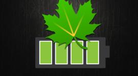 Greenify dostává aktualizaci – hibernace bez rootu