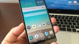 LG G3 – top model jak se patří [recenze]
