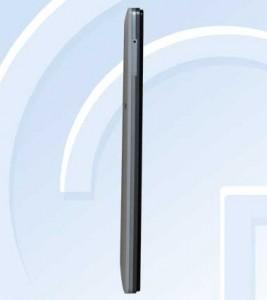 Lenovo-X2 (1)