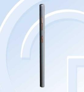 Lenovo-X2 (2)