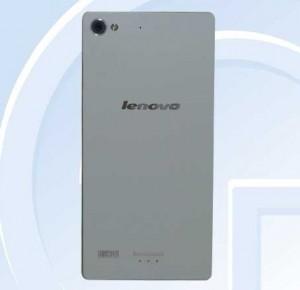 Lenovo-X2 (3)