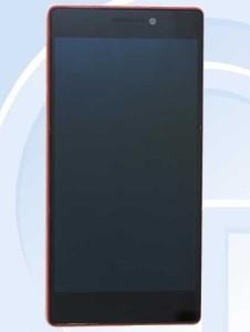 Lenovo-X2 (4)