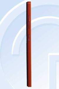 Lenovo-X2 (5)