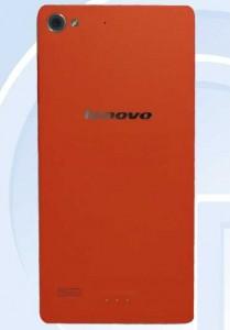 Lenovo-X2 (6)