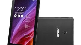 Asus MeMO Pad 7 vstupuje na český trh