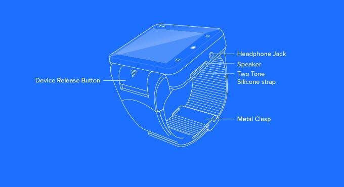 Neptune-Pine-smartwatch (1)