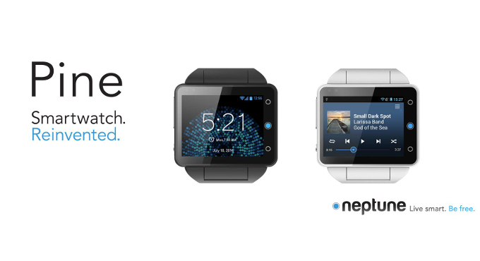 Neptune-Pine-smartwatch (2)