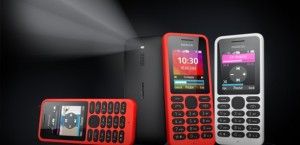Nokia 130 (1)