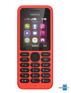 Nokia 130 (3)