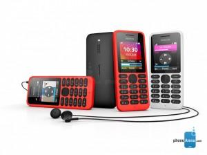 Nokia 130 (4)