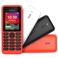 Nokia 130 (6)