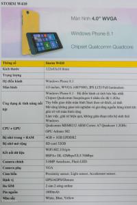 Q-Mobile-Windows-Phones (1)