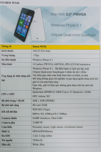 Q-Mobile-Windows-Phones (2)