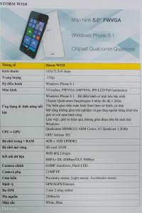 Q-Mobile-Windows-Phones (2)