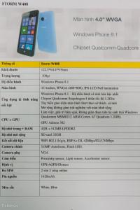 Q-Mobile-Windows-Phones