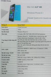 Q-Mobile-Windows-Phones (3)