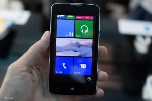 Q-Mobile-Windows-Phones (4)