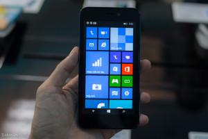 Q-Mobile-Windows-Phones (5)