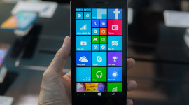 Q-Mobile připravil 5 novinek s Windows Phone