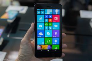 Q-Mobile-Windows-Phones (6)