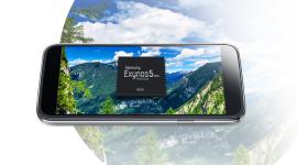 Samsung Exynos 5430 z Galaxy Alpha překvapí