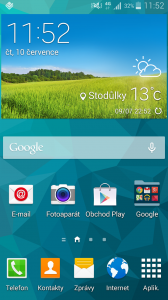 Screenshot_2014-07-10-11-52-14