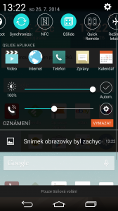 Screenshot_2014-07-26-13-22-59