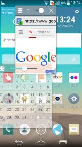 Screenshot_2014-07-26-13-24-18