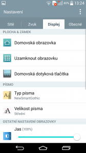 Screenshot_2014-07-26-13-24-52