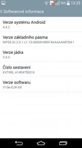 Screenshot_2014-07-26-13-25-17