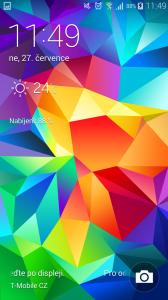 Screenshot_2014-07-27-11-49-32