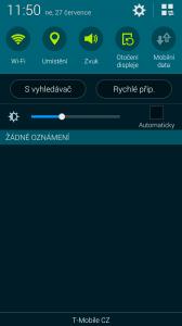 Screenshot_2014-07-27-11-50-59