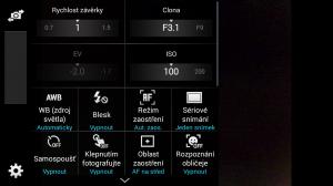 Screenshot_2014-07-27-17-16-48