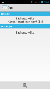 Screenshot_2014-07-28-09-47-02