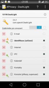 Screenshot_2014-08-01-21-05-36