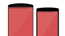 Je zapotřebí Nexus s 5,9palcovým displejem? [komentář]