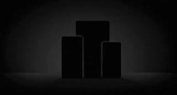 Sony láká novým videem na tři voděodolná zařízení