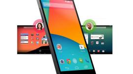 Android L – podpora víceuživatelského prostředí u smartphonů