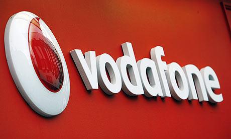 Vodafone-Carphone-Warehou-001