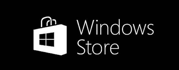 Window-Store