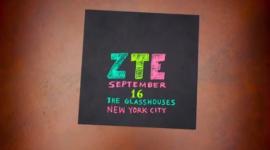 ZTE plánuje představení novinek až na 16. září