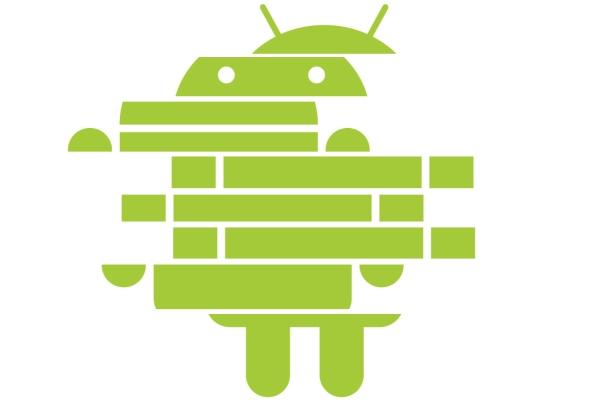 Roztříštěný Android – pravé peklo pro vývojáře