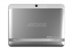archos_80helium-slide_06