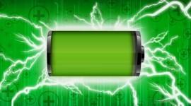 Sodium-ion baterie – levnější a s větší kapacitou