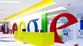 Google koupil společnost Gecko Design Inc.