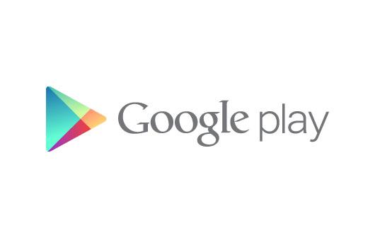Google bude automaticky odečítat daň z aplikací prodávaných v Evropě