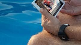 Sony připravuje nový tablet a chytré hodinky [spekulace]