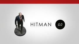 Hitman GO – povedená tahová strategie s Agentem 47 pro Android a iOS [+60% sleva]